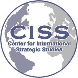 Center for International Strategic Studies